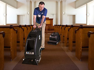 church-cleaning-services
