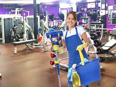 gym-cleaning-services-2