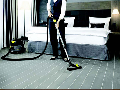 hotel-cleaning-services