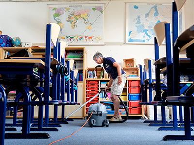 school-cleaning-services